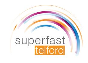 logo-telford